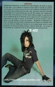 [Scans FR 2007] One #15 Hors Série Rock 1211