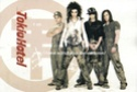[Scans FR 2007] One #15 Hors Série Rock 1412
