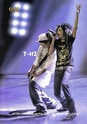 [Scans FR 2007] One #15 Hors Série Rock 2011