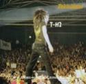 [Scans FR 2007] One #15 Hors Série Rock 313