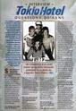 [Scans FR 2007] One #15 Hors Série Rock 411