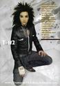 [Scans FR 2007] One #15 Hors Série Rock 511