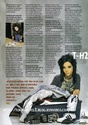 [Scans FR 2007] One #15 Hors Série Rock 711