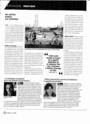 La Gazette des communes du 21 mai 2007 Lagaze16