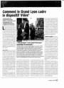 La Gazette des communes du 21 mai 2007 Lagaze17