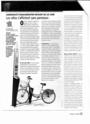 La Gazette des communes du 21 mai 2007 Lagaze18