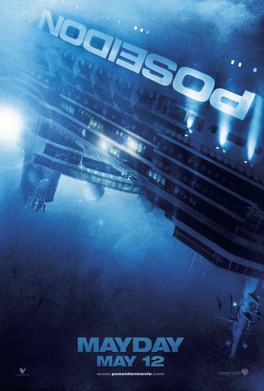 Films sur les bateaux, les naufrages 18479410