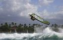 La route du volcan a Hawaii Franck10