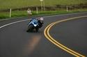 La route du volcan a Hawaii Li1t1210