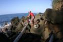 quelques photos d'hawaii. Photo510