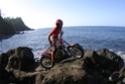 quelques photos d'hawaii. Photo611