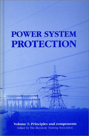 EBook Bảo vệ Hệ thống điện 1_162_10