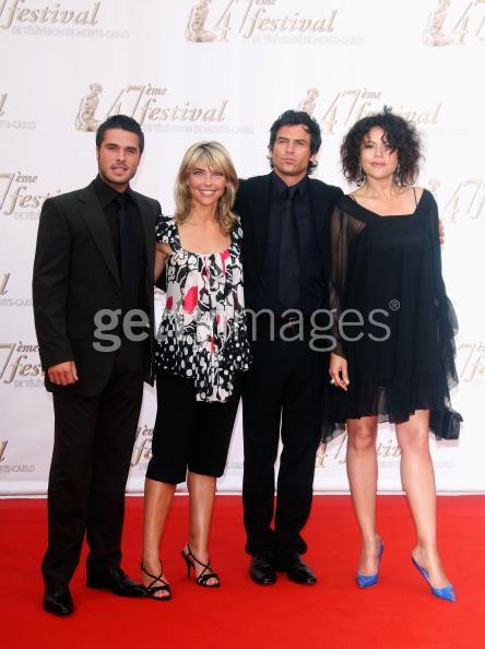Anthony, Nathalie,filip et Viktor Lazlo! 74588310