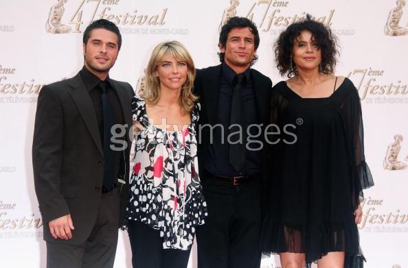 Anthony, Nathalie,filip et Viktor Lazlo! 74588312