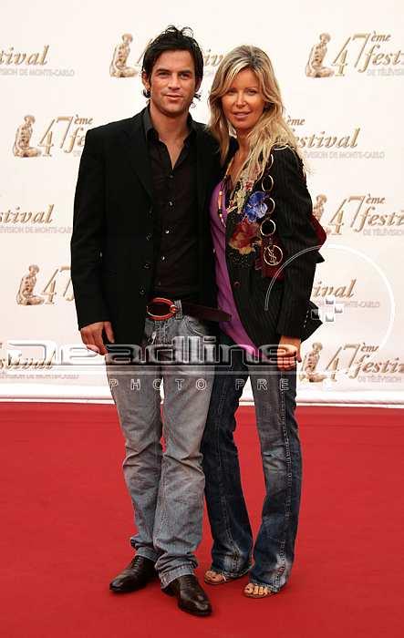 Filip et valerie au festival monte carlo 2007 P810