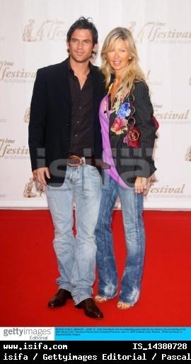 Filip et valerie au festival monte carlo 2007 Sans_t10