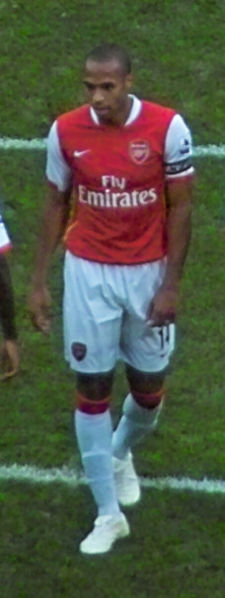 Thierry Henry 225px-10