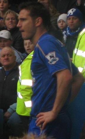 Frank Lampard Frank_10