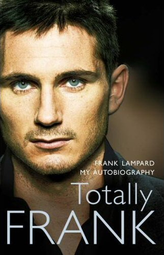 Frank Lampard Totall10