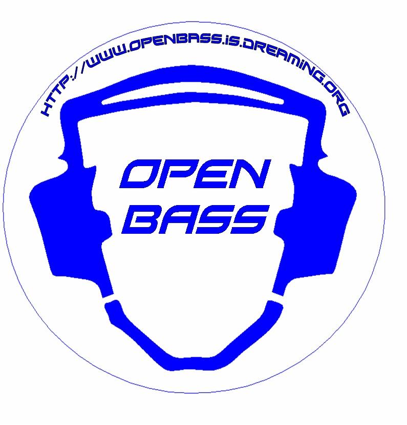 logo open bass Logo_a13