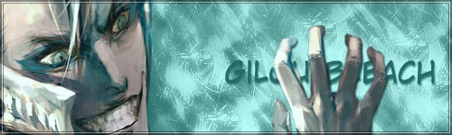 [Gilou-Bleach] Colo sign (Nouveau pack) Grim_m10