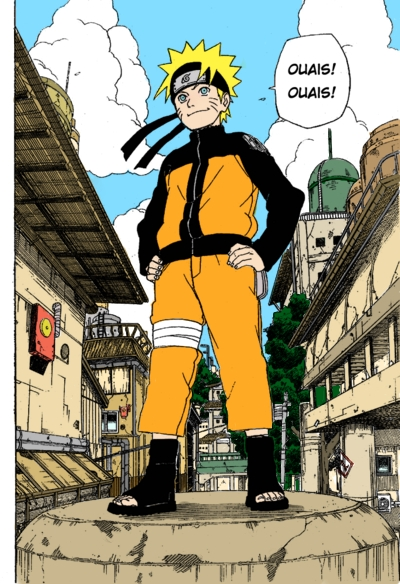 [Gilou-Bleach] Colo sign (Nouveau pack) Naruto10