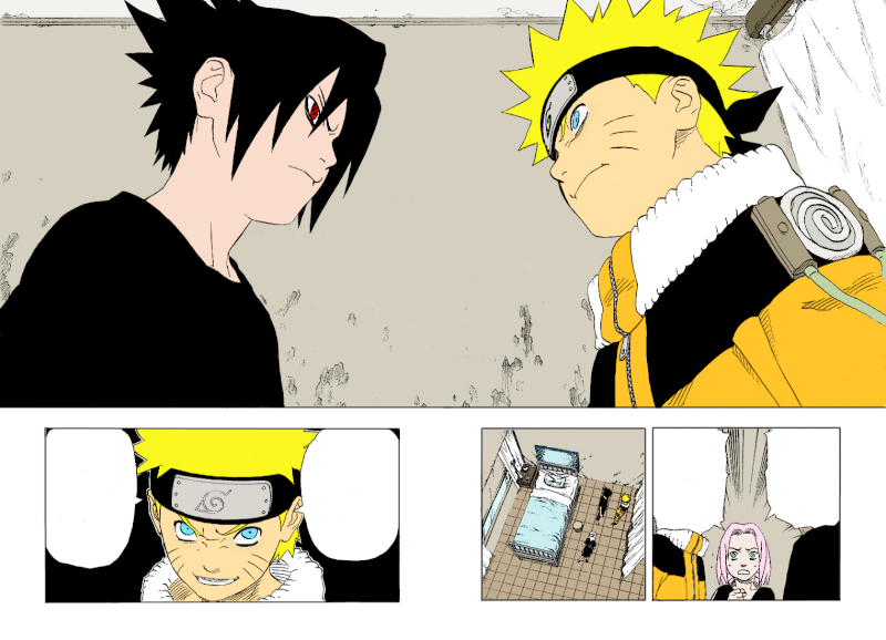 [Gilou-Bleach] Colo sign (Nouveau pack) Naruto11