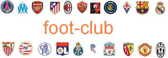 Foot-club