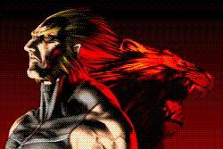 Bloody Roar 2 - The New Breed Gado_i10