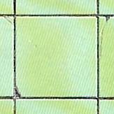 Un p'tit jeu - Pochettes d'album. - Page 2 Extrai10