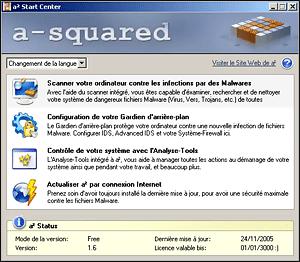 Télecharger a² Free 1.6.1 Telech10