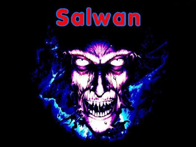 »»--(¯*^-.Salwan.-^*´¯)--»»