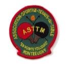 Forum de l'ASTTM