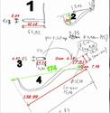 Pedersoli Sharps, canon HEGE - Page 2 Sharps10