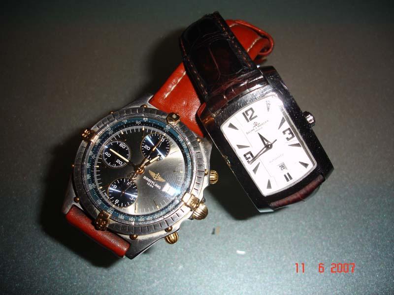 Comment retrouver le calibre de deux montres ?? Breit_10