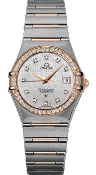 quelle montre porte votre femme?? Conste10
