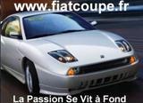 RENDEZ VOUS SUR WWW.FIATCOUPE.FR/FORUM