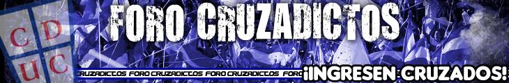 Foro Cruzadictos Baanne10