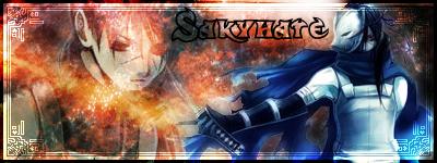 My gallery ^^ Sakyha10