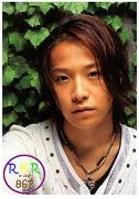 w-inds. Ryuich10