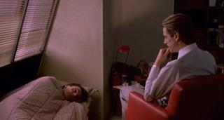 Dead Ringers (1988, David Cronenberg) 0483011