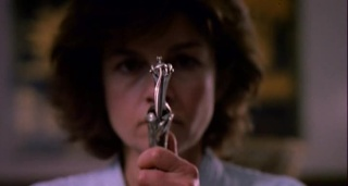 Dead Ringers (1988, David Cronenberg) 0511210