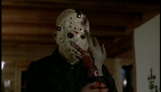 Friday the 13th: The Final Chapter (1984, Joseph Zito) 01106311