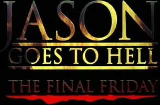 Jason Goes to Hell: The Final Friday (1993, Adam Marcus) 02023610