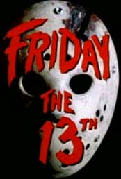 Friday the 13th: The Final Chapter (1984, Joseph Zito) 0263910