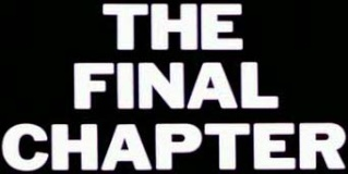 Friday the 13th: The Final Chapter (1984, Joseph Zito) 0268710
