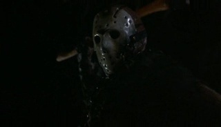 Friday the 13th Part VII : The New Blood (1988, John Carl Buechler) 0417810