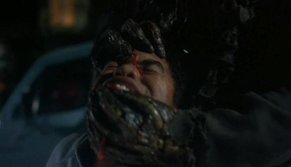 Friday the 13th Part VII : The New Blood (1988, John Carl Buechler) 0556710