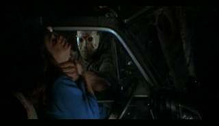 Friday the 13th Part III (1982, Steve Miner) 0605310