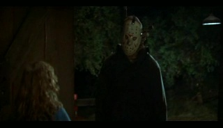 Friday the 13th Part III (1982, Steve Miner) 0728210